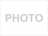 CERESIT СМ-12 Клеящая смесь (для напольной плитки)